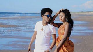 HDMONA - ፍቕሪ ሕማማ Fqri Hmama by Misgun Andergie (Wedi Keren) -  New Eritrean Music 2019