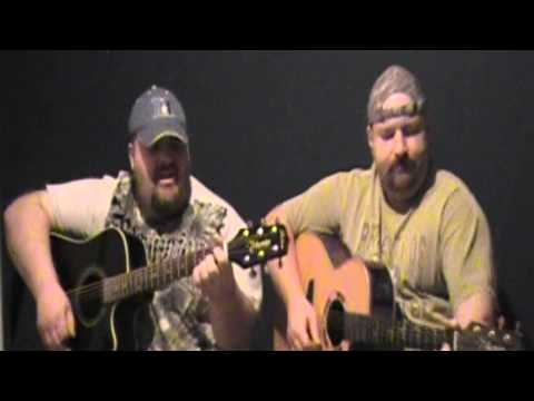 Longneck Bottle - Garth Brooks - Steve Howard / John Rainey
