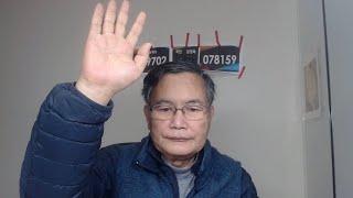 둔촌주공 당첨기원 매교역푸르지오 북례중흥 과천제이드자이 분양임박