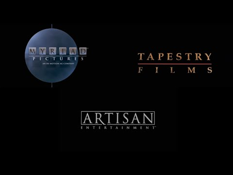 Myriad Pictures/Tapestry Films/Artisan Entertainment