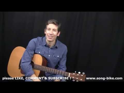 Amie By Pure Prairie League 365 Riffs For Beginning Guitar