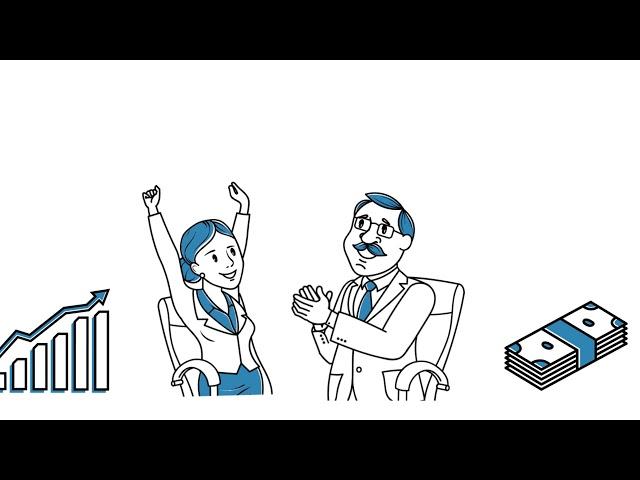 Credit Repair | Mortgages