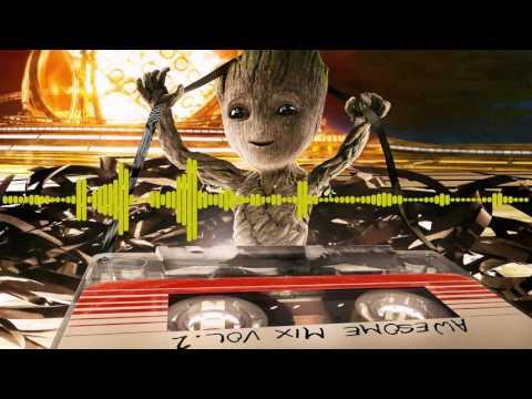 Wham Bam Shang-a-Lang - Silver (Amazing Mix Vol. 2 HQ)