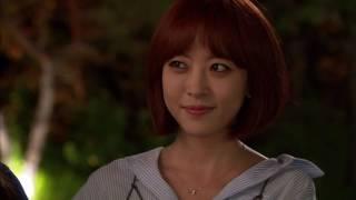 SBS [사랑이 오네요] - 하이라이트 영상