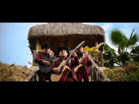 Grupo Radian - El De La Corona (Video Oficial 2016) 4K