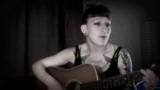 Rose Tattoo - Dropkick Murphys cover.