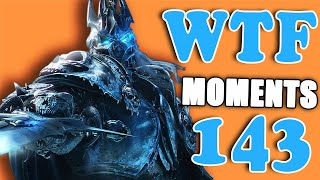 heroes-of-the-storm-wtf-moments-ep-143
