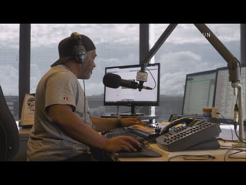 Pacific radio stations 531PI and Niu FM navigate new waters