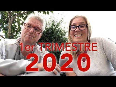 #102 - Immigration Québec : encore repoussée ! - EnAvantLesLoulous