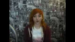 The A Team - Emily Holmes (Cover)