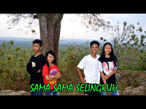 SAMA - SAMA SELINGKUH - PETE Creative First Short Movie