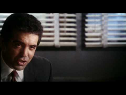The Usual Suspects - Trailer - HQ