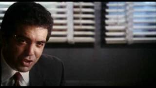 Baixar The Usual Suspects - Trailer - HQ