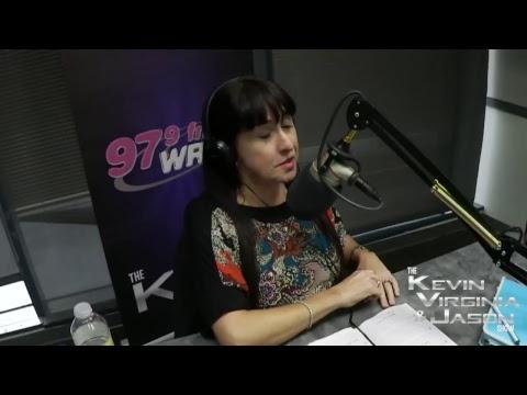 KVJ TV 06-12-2018