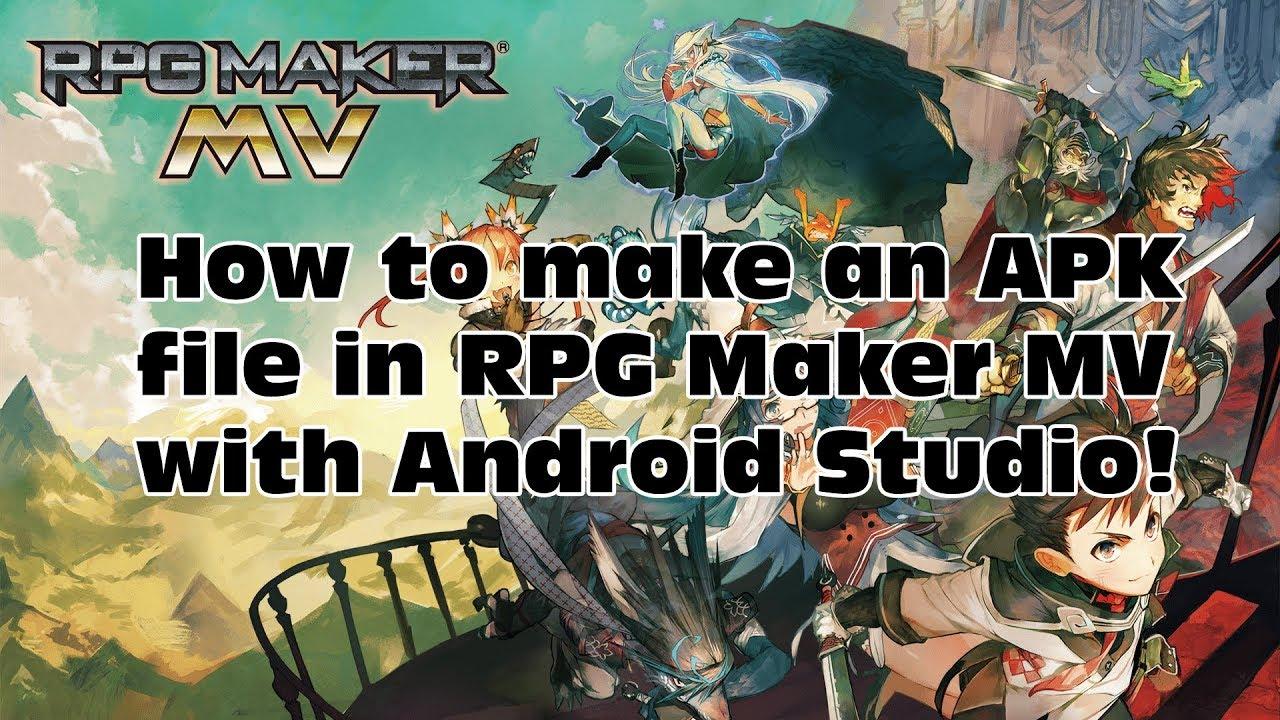 RPG Maker Alternatives and Similar Software ...