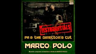 Marco Polo - 3-O-Clock (Instrumental)