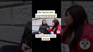 Lustigstes Video 2021😂 #deutschememes #shorts #lustig