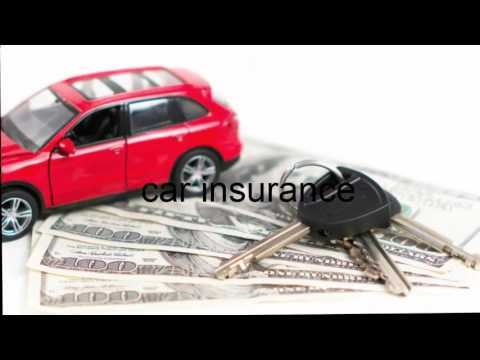 Car insurance - Car insurance for college students will return to school