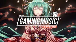 ♫ La Mejor Música sin Copyright NCS #013   Noviembre 2018 / Gaming Mix