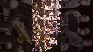 wilton high jazz ensemble 2