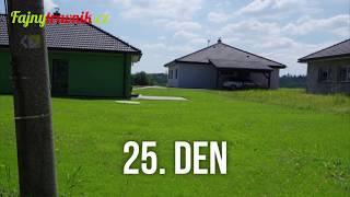 zalozeni travniku Ostrava , fajnytravnik.cz