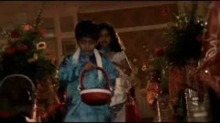 Niku and Raj get married!!
