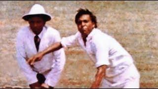 Sourav Ganguly, Ravi Shastri lead tributes for domestic cricket stalwart Rajinder Goel