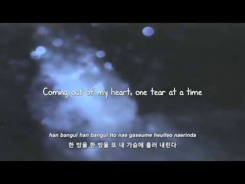 Super Junior- 기억을 따라 (Memories) lyrics [Eng. | Rom. | Han.]