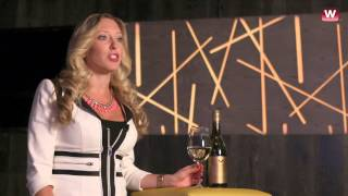 Wine TV -Sip New Zealand with Villa Maria Estate Wines