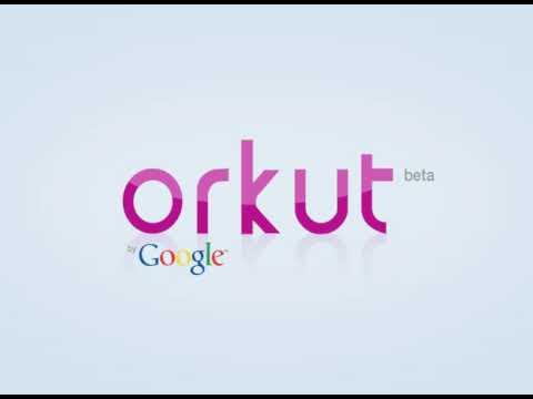 Introducing The New Version Of Orkut