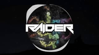 Скачать Tritonal Paris Blohm Ft Sterling Fox Colors Raider Remix