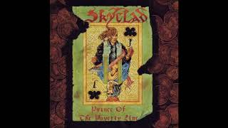 Watch Skyclad A Dog In The Manger video