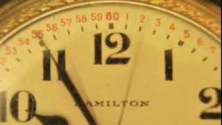 時計をとめて~作詞:作曲 水橋 春夫(ジャックス) 1968年 Em Fm C 二人が...