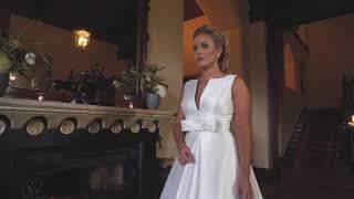 Ourania Bridal