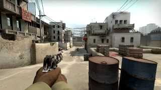 Video CSGO: Fluky Juan Deag download MP3, 3GP, MP4, WEBM, AVI, FLV Desember 2017