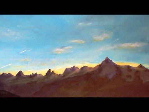 Alfred Schweizer, Orchesterstück Nr.3