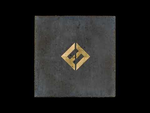 Foo Fighters - Sunday Rain
