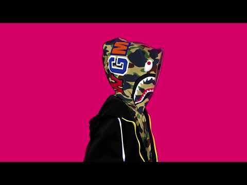 🔥 Giggs Feat. Young Thug & Lil Duke - Gangstas & Dancers Type Beat (Instrumental)