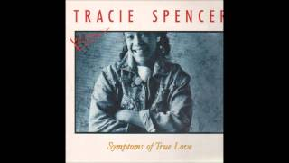 "Tracie Spencer ""Symptoms Of True Love"" (Percapella)"