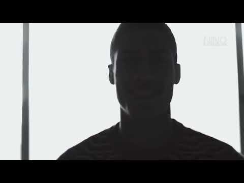Raphael Varane •Crazy skills defensive 2018• |HD|