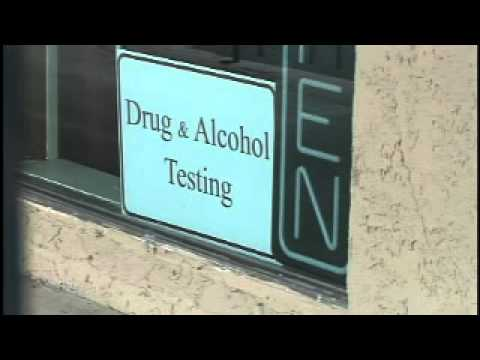 Drug testing for unemployment/welfare recipients' could get pricey