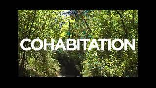 Open - Cohabitation