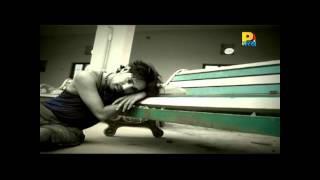 Yaar Kisi Ka Bichade Na-Haryanvi Latest New Video Album Sad Song Of 2012 By Shiv Nigam