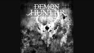 Follow the Wolves - Demon Hunter