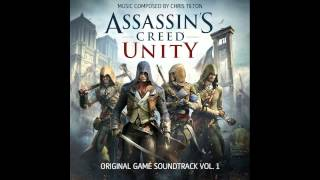 Assassin'S CreeD: Unity OST / Chase by Chase Basis / Chris Tilton
