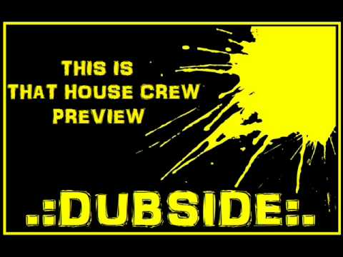 The M Machine - Pomise Me A Rose Garden (Original Mix) .:DUBSIDE:.