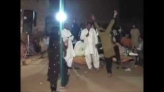 Yousuf Tedi Kamhar Live Shahbaz Khokhar wedding In Machi Khokhar Sialkot Jaani Sialkotia