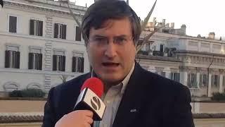 intervista sanita' informazione 2017