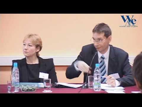 Worldwide Expert Trade Finance Forum 2010