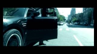 Serjo - Qez (feat.Hayko)